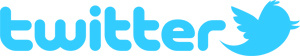 logo_twitter_withbird_1000_allblue copy