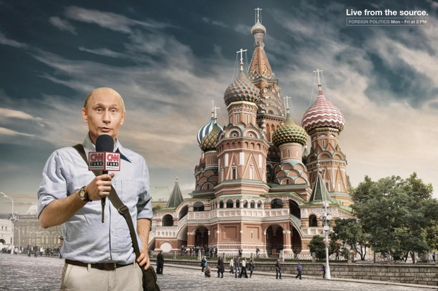 world_news_putin_ibelieveinadv