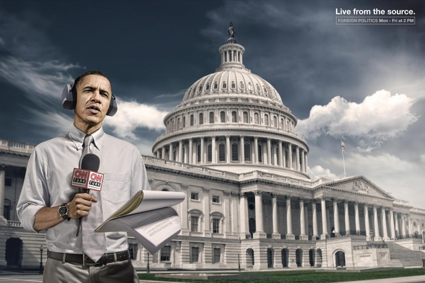 world_news_obama_ibelieveinadv