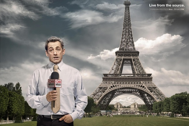 world_news_sarkozy_ibelieveinadv