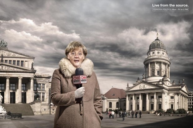 world_news_merkel_ibelieveinadv