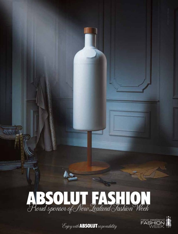 Absolut-Fashion-REMIX-V1