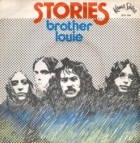 1595222-stories-brother-louie