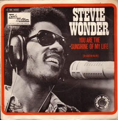 049-Stevie-Wonder-You-Are-The-Sunshine-Of-My-Life