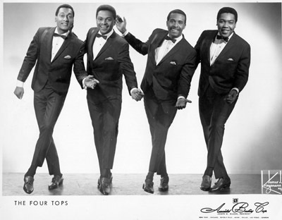 The-Four-Tops_4049