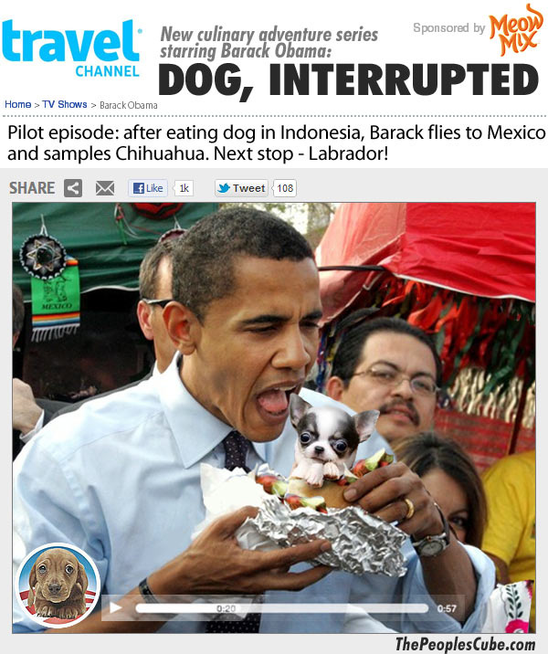 Obama_Eats_Dog_Mexico