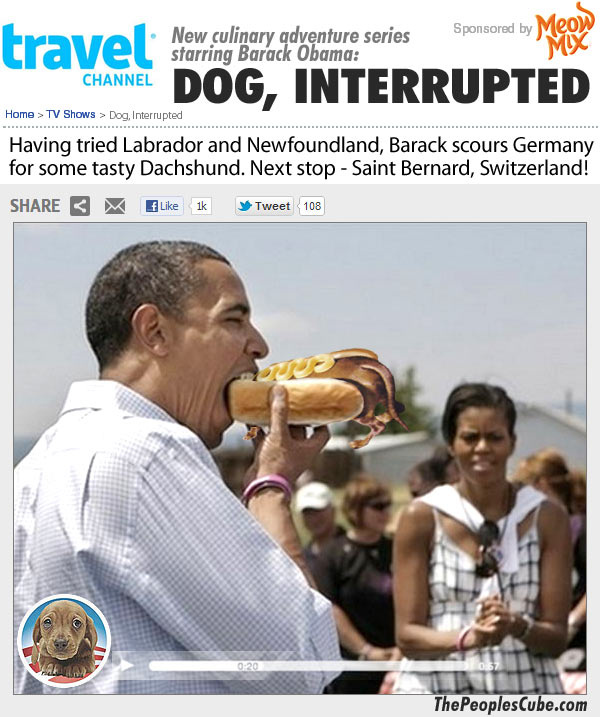 Obama_Eats_Dog_Germany