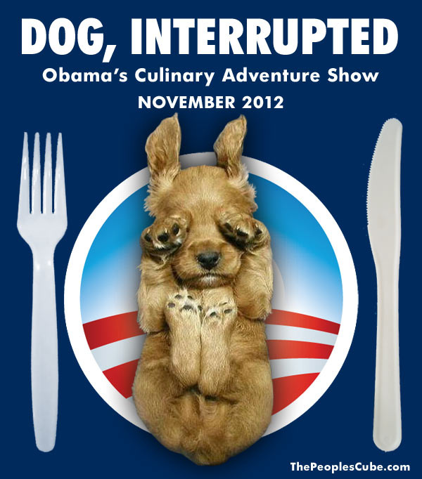 Obama_Dog_Interrupted_Logo