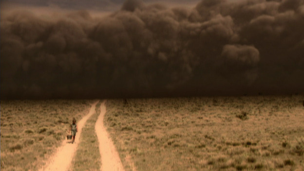 a history of the dust bowl an ecological disaster of north america