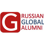 RUSSIAN AND SOVIET UNIVERSITIES GLOBAL ALUMNI ASSOCIATION