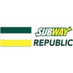 SUBWAY SOCIAL REPUBLIC