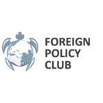 Foreign Policy Club