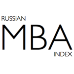 RUSSIAN MBA INDEX