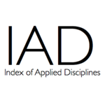 Index of Applied Disciplines