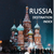 RUSSIA DESTINATION INDEX